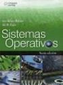 SISTEMAS OPERATIVOS (6 EDICION) (RUSTICO)