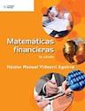MATEMATICAS FINANCIERAS (5 EDICION)