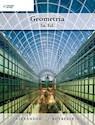 GEOMETRIA (5/EDICION)