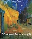 VICENT VAN GOGH (ILUSTRADO) (CARTONE)