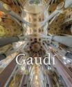 ANTONI GAUDI (ILUSTRADO) (CARTONE)
