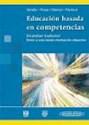 EDUCACION BASADA EN COMPETENCIAS UN PROFESOR TRADICIONA  L FRENTE A UNA NUEVA ORIENTACION ED