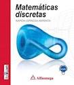 MATEMATICAS DISCRETAS (CONTENIDOS INTERACTIVOS WEB)