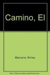 Libro CAMINO, EL. UN VIAJE ESPIRITUAL