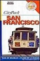 Libro SAN FRANCISCO (GUIA+PLANO CIUDAD) (CITY PACK)
