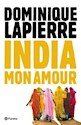 INDIA MON AMOUR (CARTONE)
