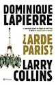 ARDE PARIS (CARTONE)