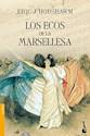 ECOS DE LA MARSELLESA (BOOKET)