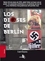 DIOSES DE BERLIN (NARRATIVA)