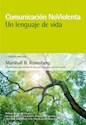 COMUNICACION NO VIOLENTA UN LENGUAJE DE VIDA (3 EDICION AMPLIADA) (RUSTICA)