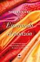 Libro ESPERANDO EL MONZÓN