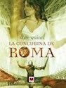 CONCUBINA DE ROMA
