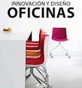 INNOVACION Y DISEÑO OFICINAS (CARTONE)