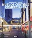 NUEVOS CENTROS COMERCIALES INNOVACION Y DISEÑO (CARTONE  )