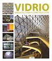VIDRIO ARQUITECTURA Y CONSTRUCCION (CARTONE)