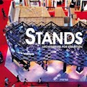 STANDS ARCHITECTURE FOR EXHIBITION (RUSTICA)