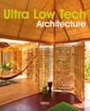 ULTRA LOW TECH ARCHITECTURE (CARTONE)