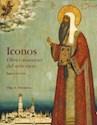 ICONOS OBRAS MAESTRAS DEL ARTE RUSO SIGLOS XVI-XIX (CAR  TONE)