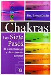 Libro Chakras