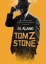 Libro TOM Z STONE