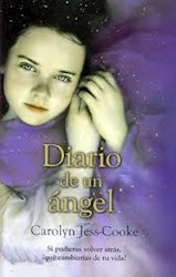 Libro DIARIO DE UN ANGEL