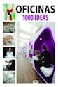 OFICINAS 1000 IDEAS (CARTONE)