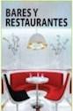 BARES Y RESTAURANTES (CARTONE)