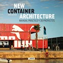 NEW CONTAINER ARCHITECTURE MANUAL PRACTICO Y 30 PROYECT  OS (RUSTICO)