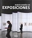 NUEVO DISEÑO DE EXPOSICIONES (CARTONE)