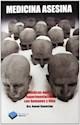 MEDICINA ASESINA MEDICOS NAZIS EXPERIMENTACION CON HUMA  NOS Y TIFUS (SERIE HISTORIA)