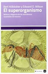 Libro El Superorganismo