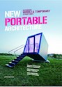 NEW PORTABLE ARCHITECTURE DESIGNING MOBILE & TEMPORARY STRUCTURES (ESPAÑOL/INGLES/PORTUGUES)