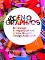 SCENOGRAPHICS SET DESIGN & PAPERCRAFT ART (CARTONE)