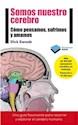 Libro Somos nuestro cerebro