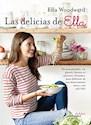 DELICIAS DE ELLA (COLECCION FUN & FOOD) (RUSTICA)