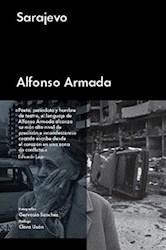 Libro Sarajevo