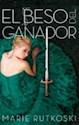 BESO DEL GANADOR (COLECCION NEO) (RUSTICA)
