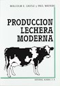 PRODUCCION LECHERA MODERNA (RUSTICO)
