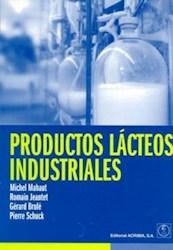 PRODUCTOS LACTEOS INDUSTRIALES