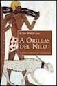A BENEFICIO DE INVENTARIO (EDICION GRANDE)(LITERATURA)