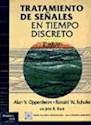 TRATAMIENTO DE SEÑALES EN TIEMPO DISCRETO (2 EDICION)