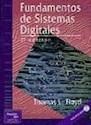 FUNDAMENTOS DE SISTEMAS DIGITALES (7 EDICION)