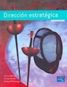 DIRECCION ESTRATEGICA (7 EDICION)