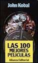 100 MEJORES PELICULAS (LB 1502)