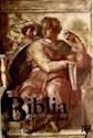 Libro BIBLIA DE JERUSALEN (ALIANZA AB1675 LB1675)