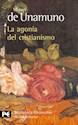AGONIA DEL CRISTIANISMO (ALIANZA BA0094)