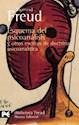 ESQUEMA DEL PSICOANALISIS Y OTROS ESCRITOS DE DOCTRINA