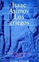 GRIEGOS (HISTORIA H4169) IMPORTADO