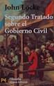 SEGUNDO TRATADO SOBRE EL GOBIERNO CIVIL (FILOSOFIA F30) (LIBRO DE BOLSILLO)