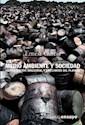 MEDIO AMBIENTE Y SOCIEDAD LA CIVILIZACION INDUSTRIAL Y  LOS LIMITES DEL PLANETA (ENSAYO)
